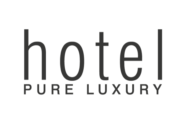 View Hotel Pure Luxury Collection Details