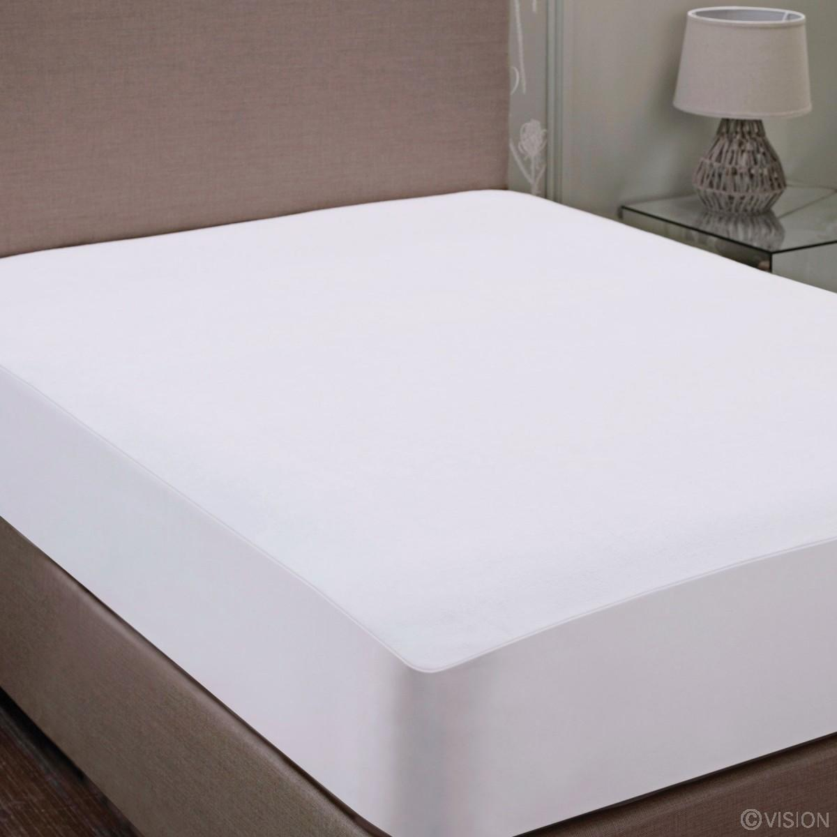 View Waterproof Mattress Protectors Collection Details