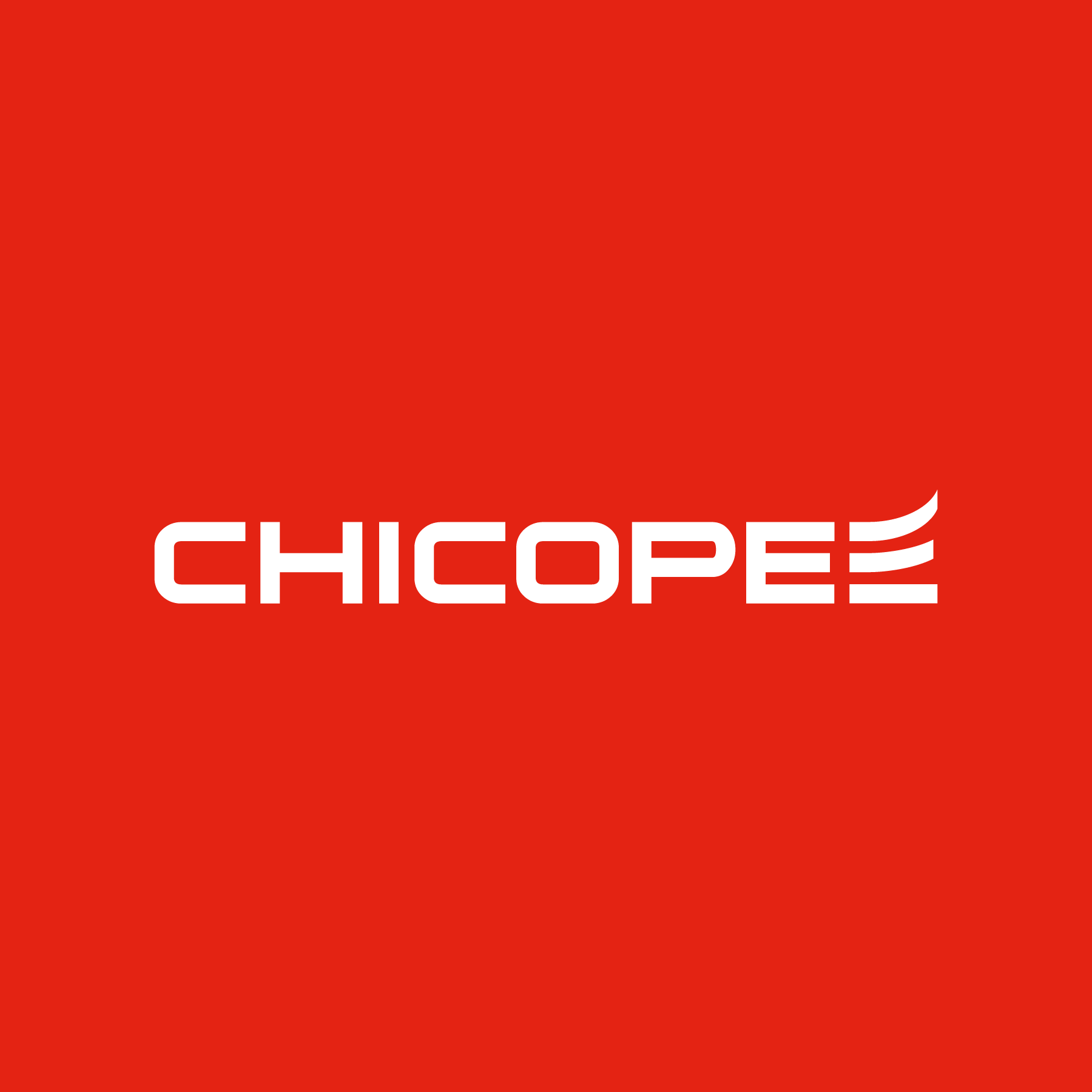 View Chicopee Brand Collection Details