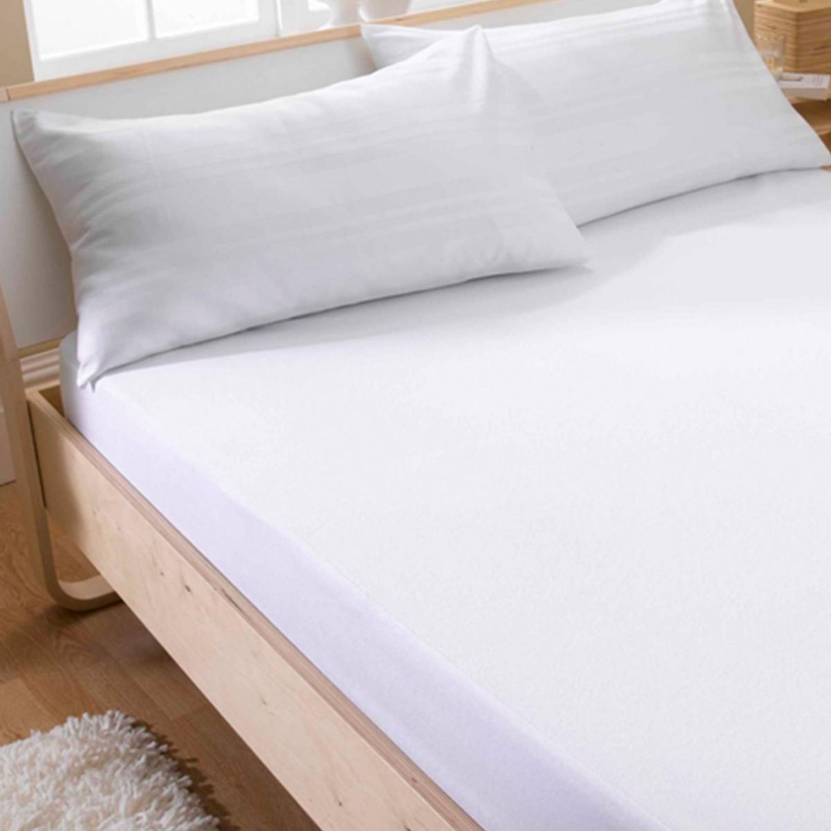 View Flame Retardant Mattress Protectors Collection Details
