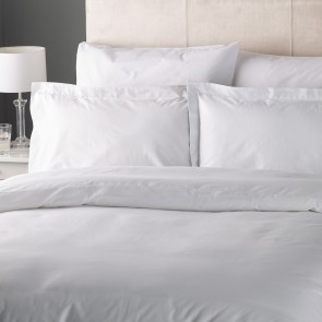 View Hilden Bed Linen Collections Collection Details