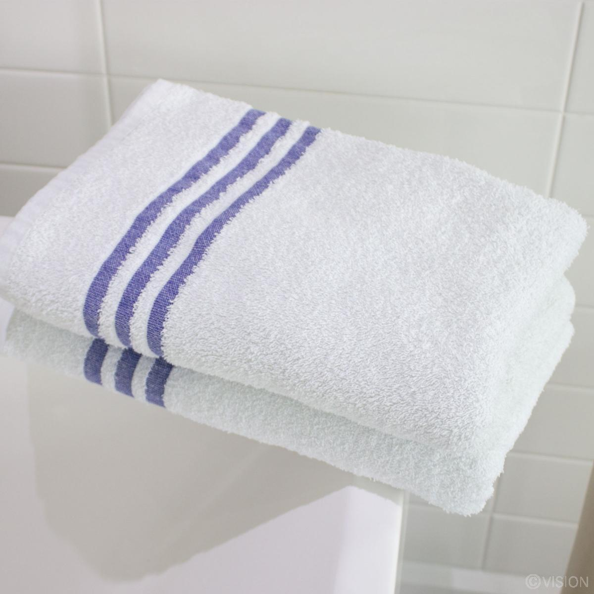 View Bath Sheets Collection Details