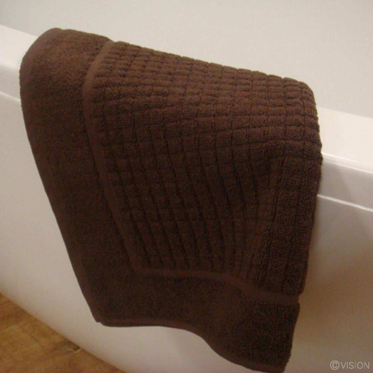 View Bath Mats Collection Details