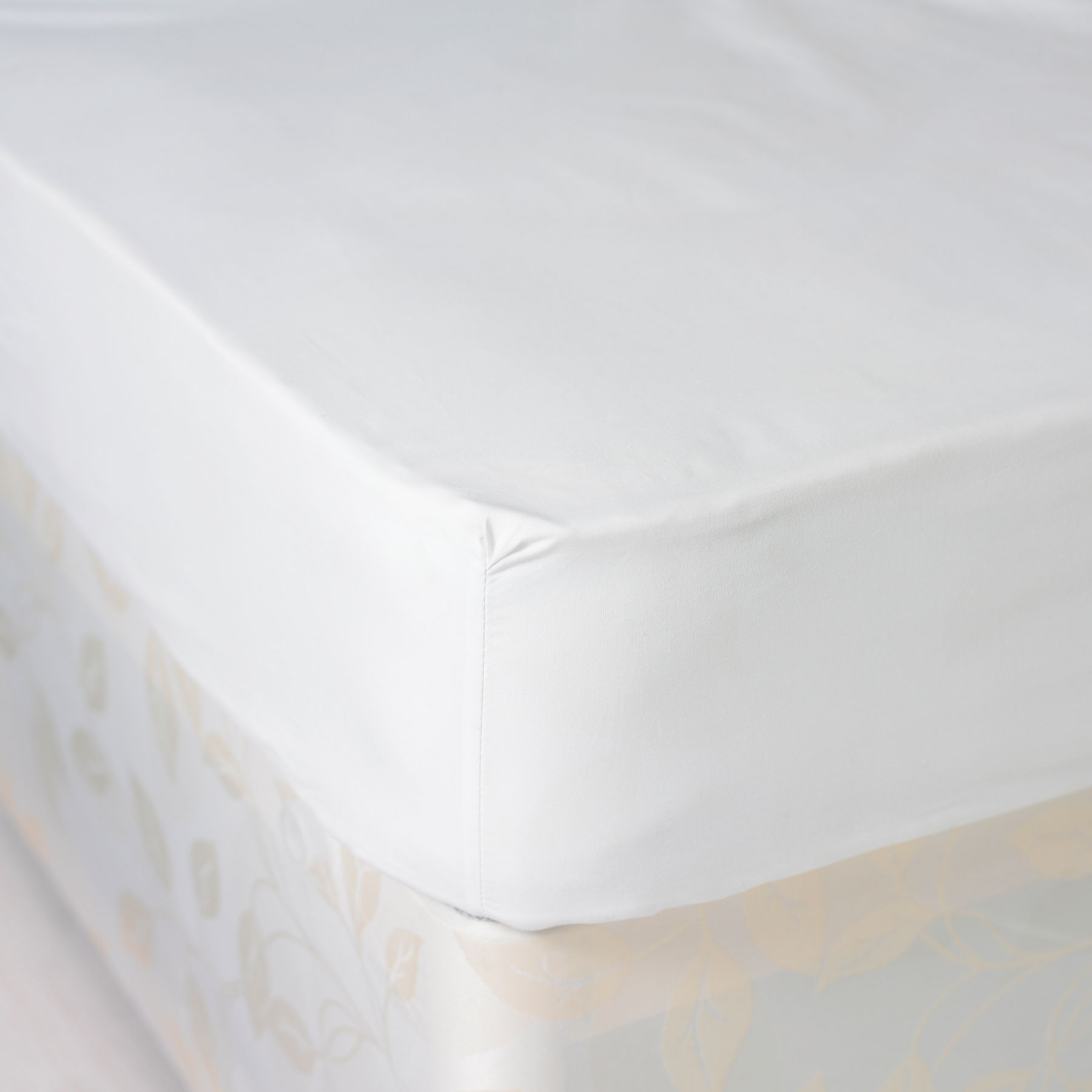 View Fitted Sheets Collection Details