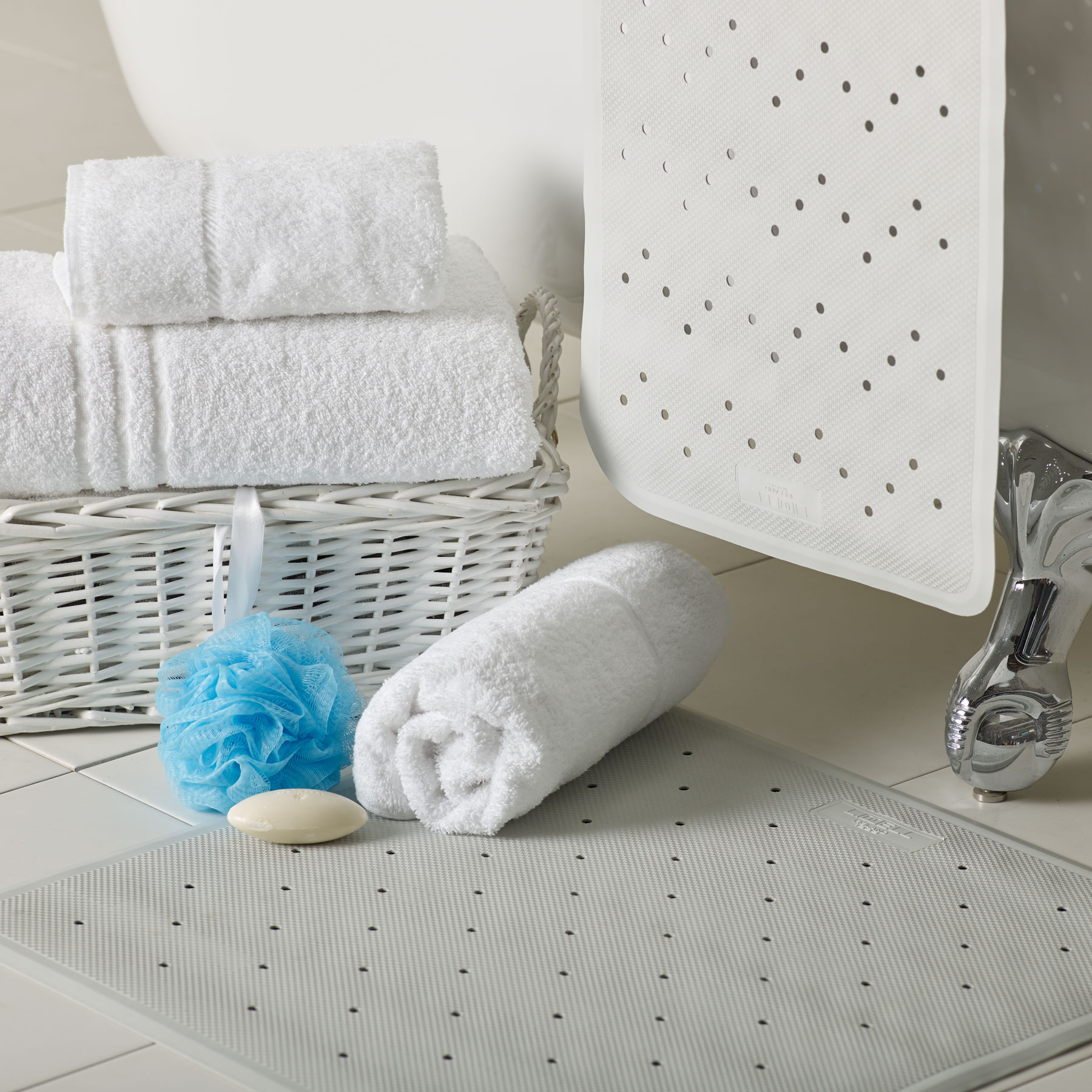 View Bathroom Accessories Collection Details