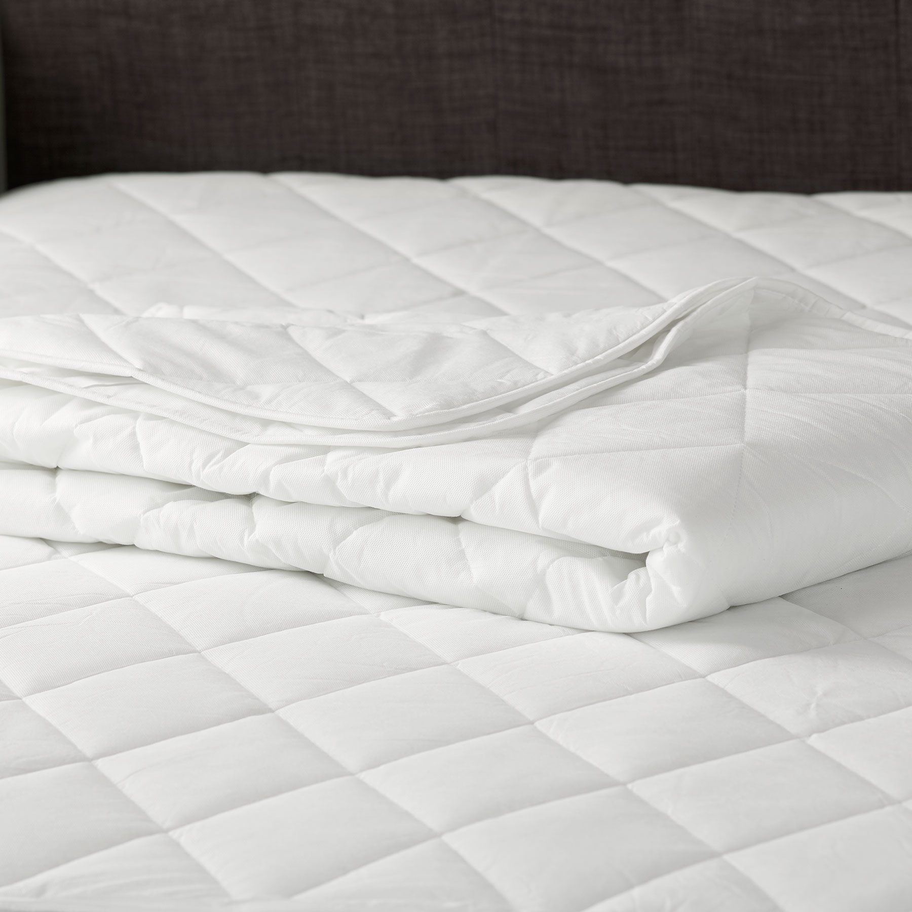 View Pillow & Mattress Protectors Collection Details