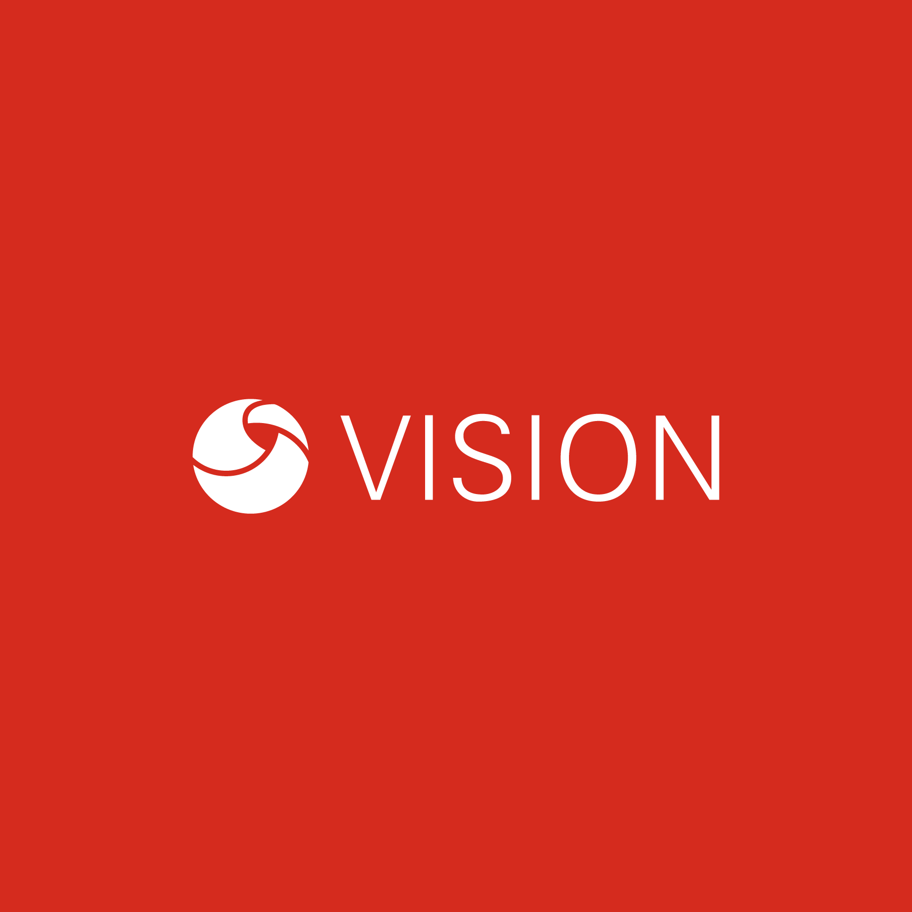 View Vision Brand Collection Details