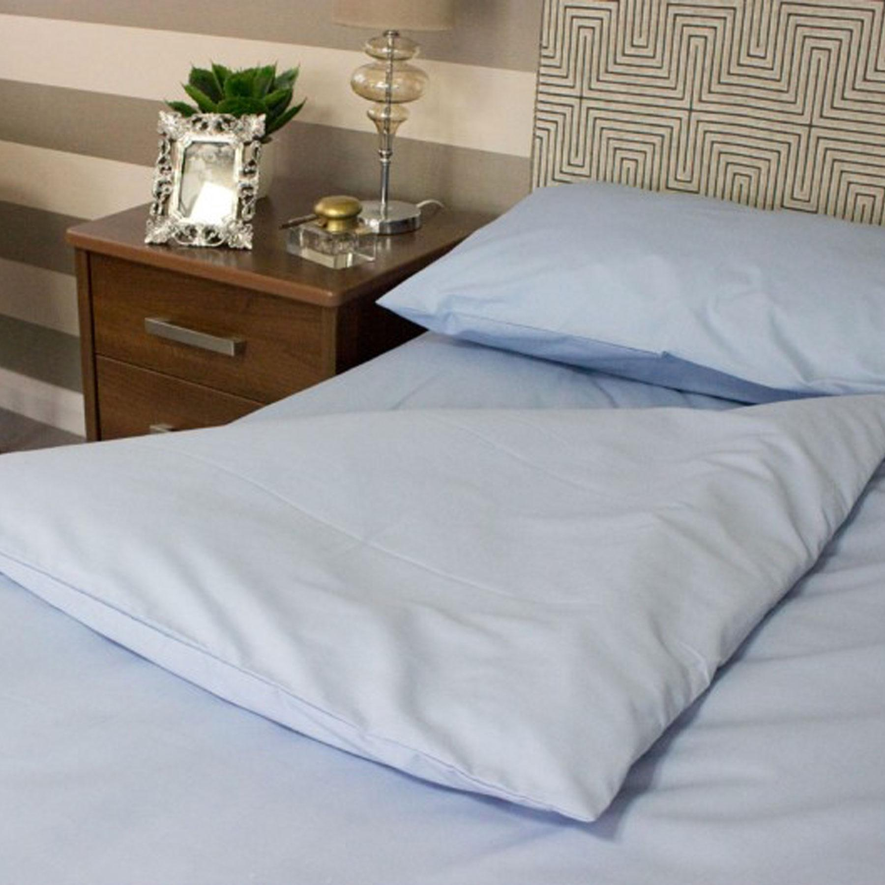 View Flame Retardant Bed Linen Collection Details