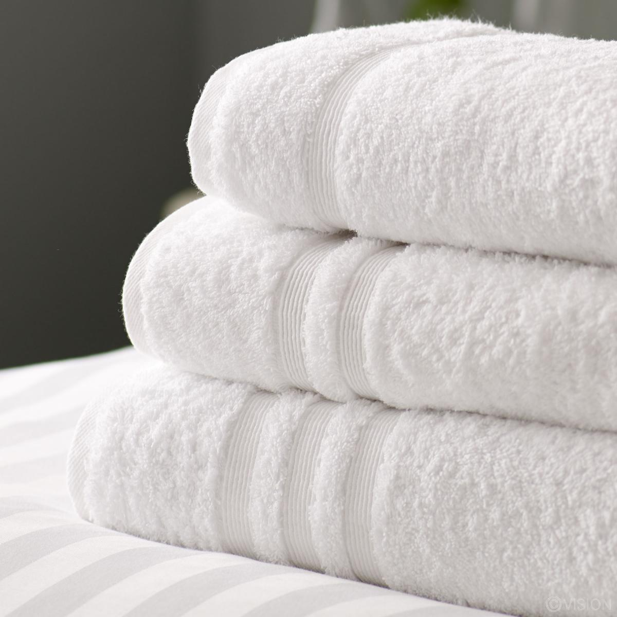 Buy Turkish Cotton Bath Sheets For Luxury Spas Hotels