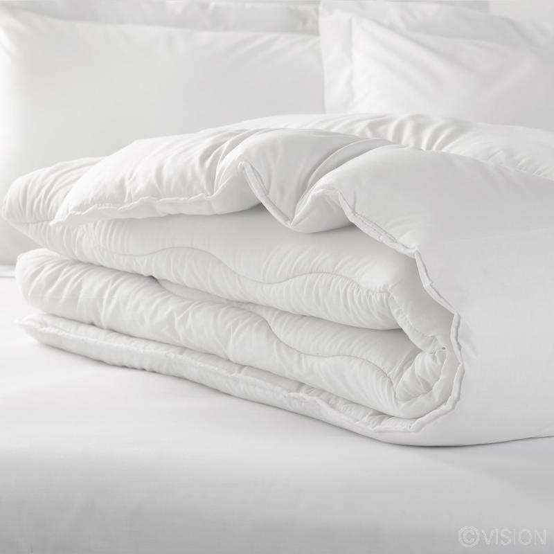 Fermoy hollowfibre Duvet