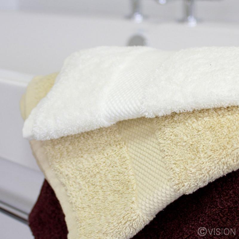 Matisse coloured 100% cotton face cloths bulk