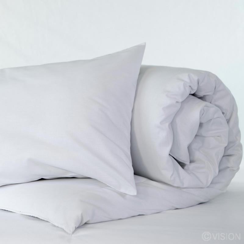 Foxrock hollowfibre Anti-Allergy Duvet
