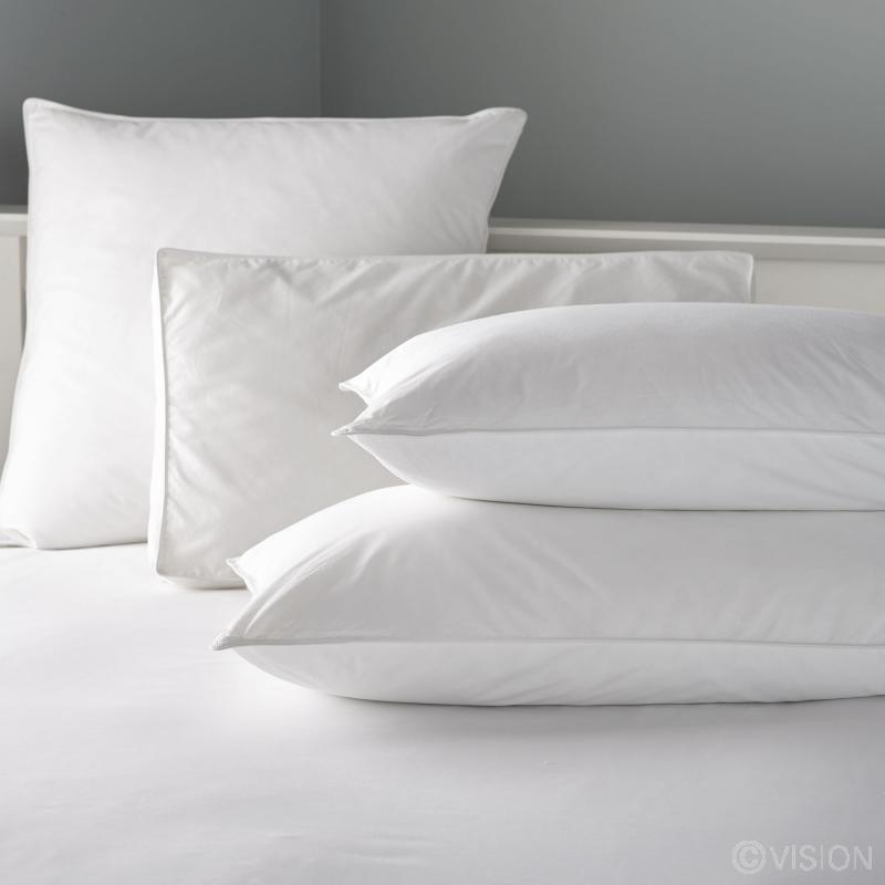 Arlington luxury Cotton Pillow