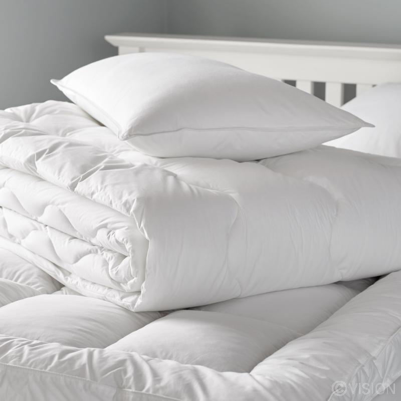 Arlington 100% Cotton hotel quality Duvet
