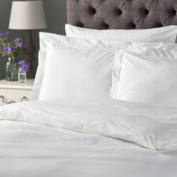 Luxury Arlington 10.5 Tog Duvet Hotel