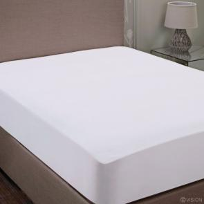 Antrim Terry Towelling Waterproof Mattress Protector