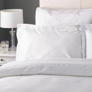 70/30 Polycotton Blend Pillowcase