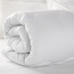 Hotel Pure Luxury hollowfibre duvet