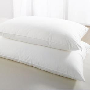 Hotel Pure Luxury hollowfibre pillow