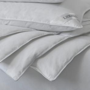 Lanesbrough quality down blend Duvet