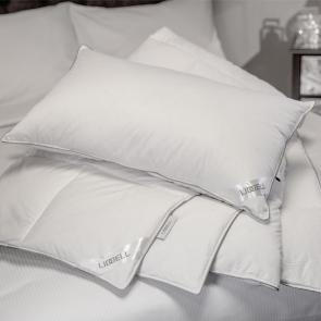 Hotel Pure Luxury goose down duvet
