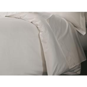 Luxury 300 TC Cotton Flat Bed Sheet