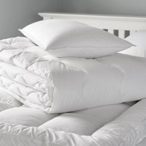 Hotel Pure Luxury 100% cotton duvet