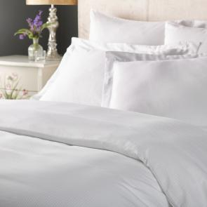 Varano bed linen collection
