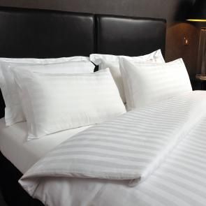 Lesina bed linen collection