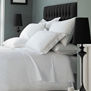 Como bed linen collection