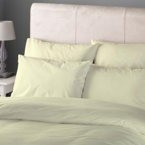 Fusaro bed linen collection
