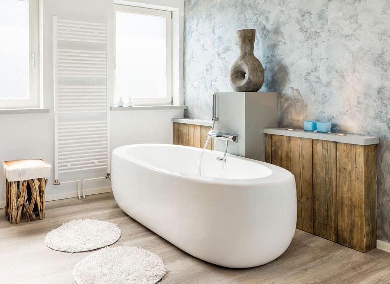 Hotel Bath Linen Category