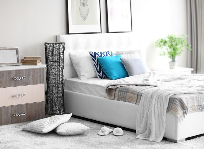 Hotel Bed Linen Category