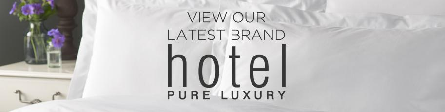 Hotel Pure Luxury