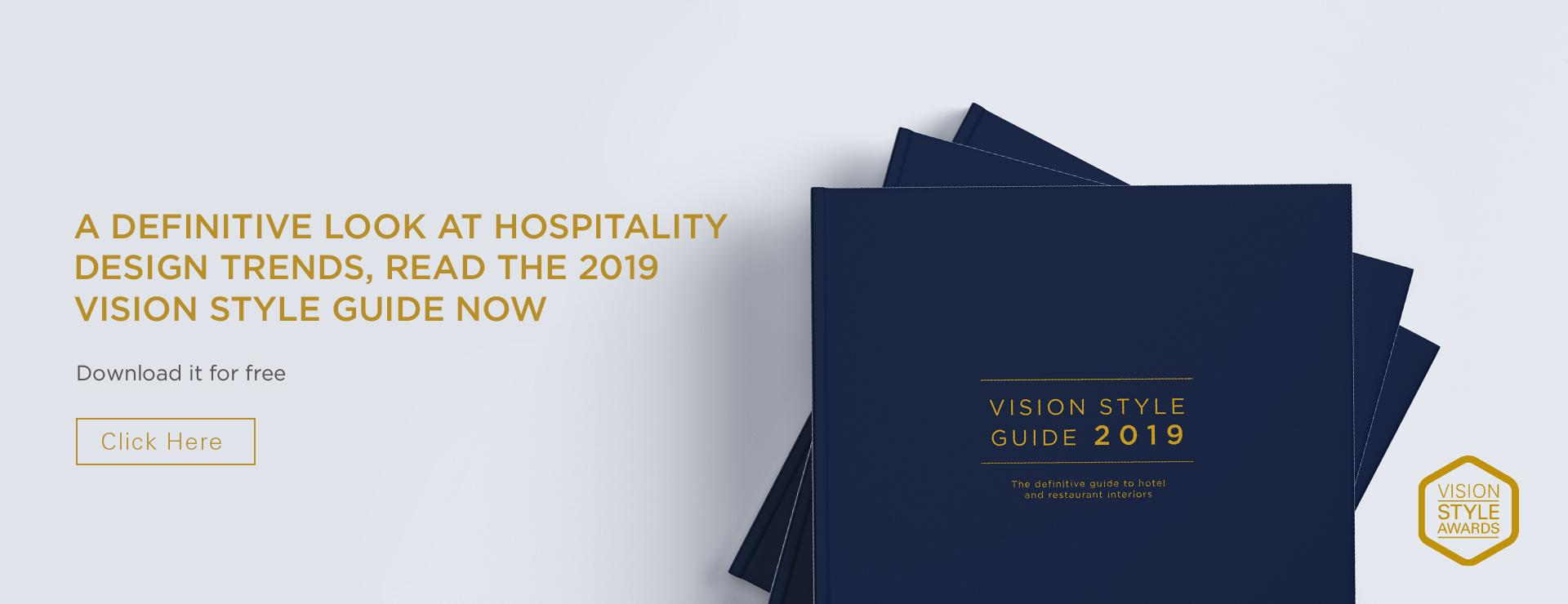 Download the 2019 Vision Style Guide