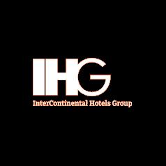 IHG Customer