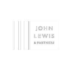 John Lewis Customer