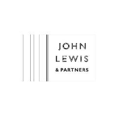 John Lewis Customer