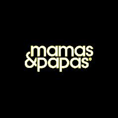 Mamas & Papas Customer